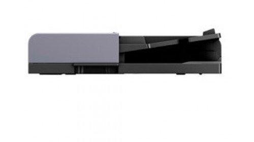 DP-5120 автоподатчик однопроходный двусторонний