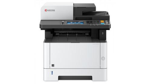 Kyocera ECOSYS M2640idw (мфу лазерный А4)