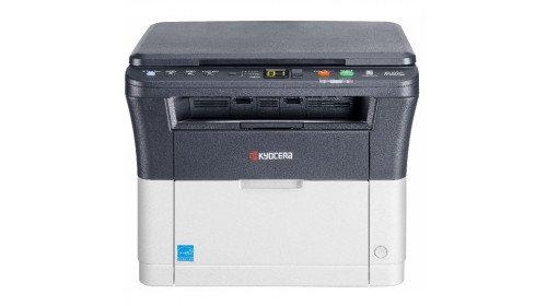 Kyocera FS-1020MFP (мфу лазерный А4)