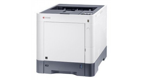 Kyocera ECOSYS P6230cdn цветной принтер А4
