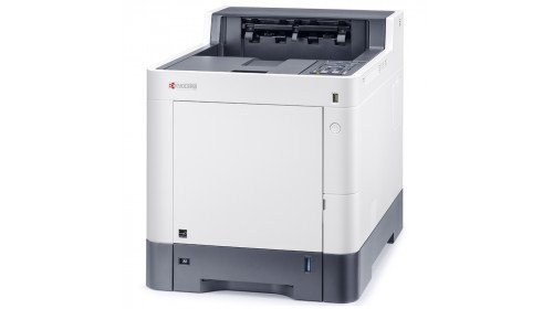 Kyocera ECOSYS P7240cdn цветной принтер А4