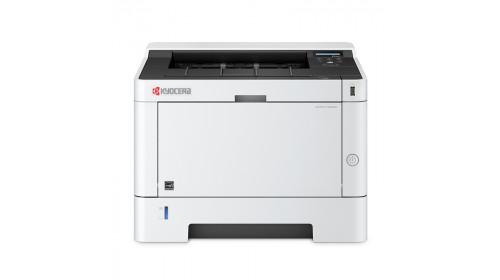 Kyocera Ecosys P2040dn (принтер лазерный А4)