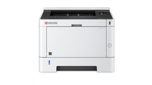 Kyocera ECOSYS P2235dw (принтер с Wi-Fi)