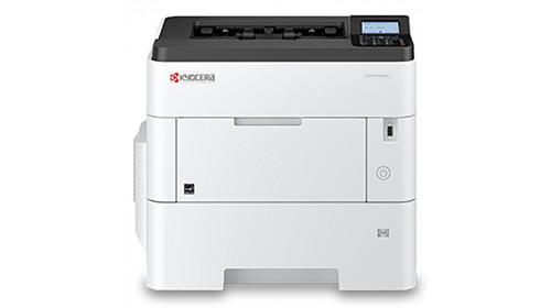Kyocera ECOSYS P3260dn (принтер лазерный А4)