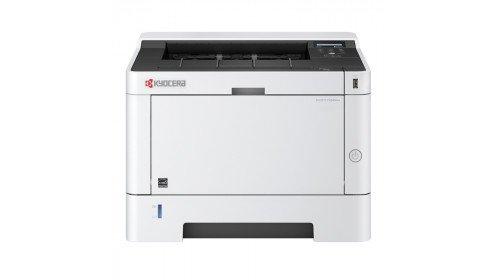 Kyocera ECOSYS P2040dw (принтер лазерный А4)