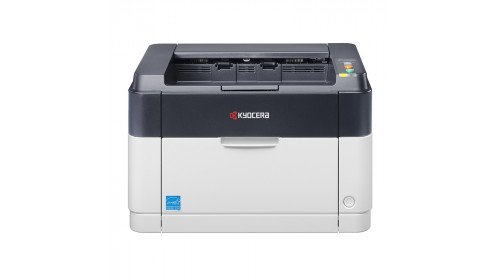 Kyocera FS-1060DN (принтер лазерный А4)